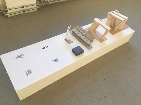 Design Luminy XiaoYu-Guo-Dnap-2017-11 XiaoYu Guo - Dnap 2017 Archives Diplômes Dnap 2017  XiaoYu Guo   Design Marseille Enseignement Luminy Master Licence DNAP+Design DNA+Design DNSEP+Design Beaux-arts