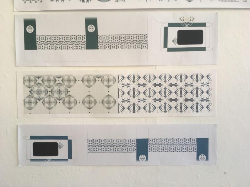 Design Luminy XiaoYu-Guo-Dnap-2017-20 XiaoYu Guo - Dnap 2017 Archives Diplômes Dnap 2017  XiaoYu Guo   Design Marseille Enseignement Luminy Master Licence DNAP+Design DNA+Design DNSEP+Design Beaux-arts