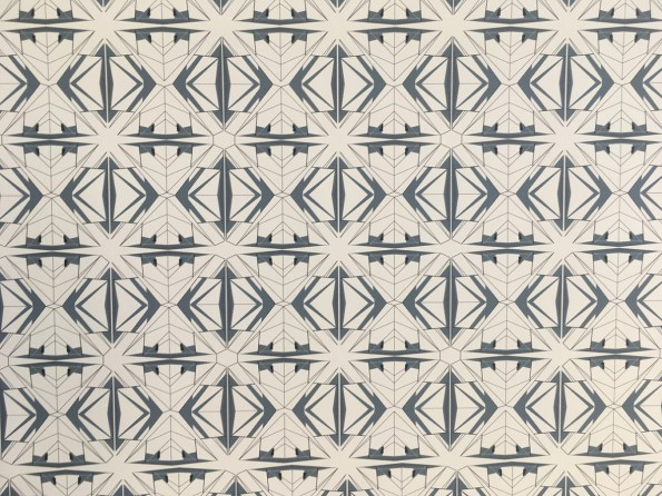 Design Luminy XiaoYu-Guo-Dnap-2017-21 XiaoYu Guo - Dnap 2017 Archives Diplômes Dnap 2017  XiaoYu Guo   Design Marseille Enseignement Luminy Master Licence DNAP+Design DNA+Design DNSEP+Design Beaux-arts