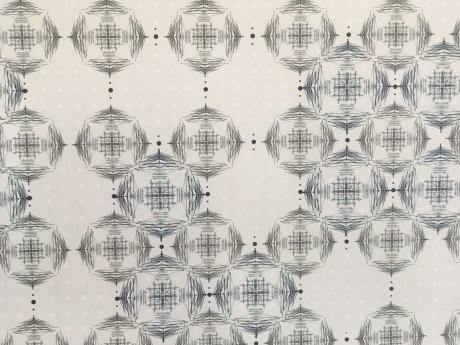 Design Luminy XiaoYu-Guo-Dnap-2017-23 XiaoYu Guo - Dnap 2017 Archives Diplômes Dnap 2017  XiaoYu Guo