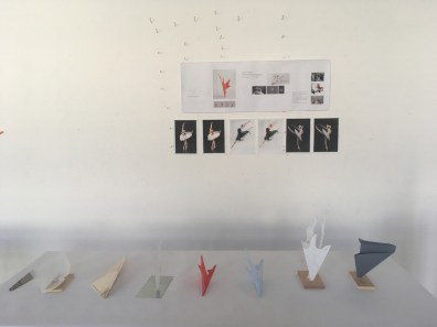 Design Luminy XiaoYu-Guo-Dnap-2017-29 XiaoYu Guo - Dnap 2017 Archives Diplômes Dnap 2017  XiaoYu Guo   Design Marseille Enseignement Luminy Master Licence DNAP+Design DNA+Design DNSEP+Design Beaux-arts