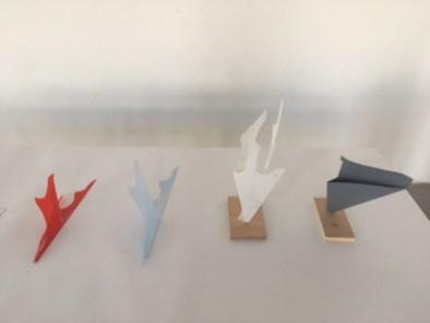 Design Luminy XiaoYu-Guo-Dnap-2017-30 XiaoYu Guo - Dnap 2017 Archives Diplômes Dnap 2017  XiaoYu Guo   Design Marseille Enseignement Luminy Master Licence DNAP+Design DNA+Design DNSEP+Design Beaux-arts