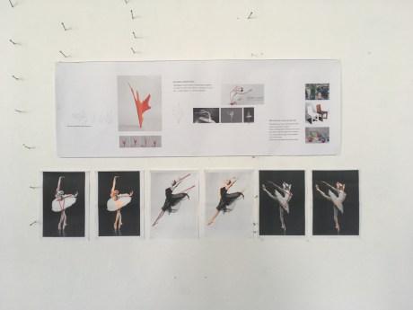Design Luminy XiaoYu-Guo-Dnap-2017-31 XiaoYu Guo - Dnap 2017 Archives Diplômes Dnap 2017  XiaoYu Guo
