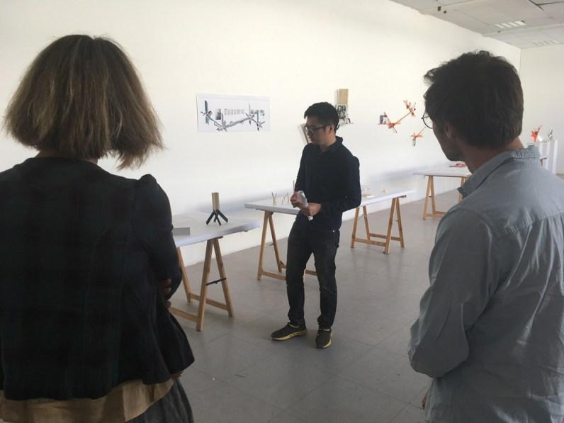 Design Luminy XiaoYu-Guo-Dnap-2017-34 XiaoYu Guo - Dnap 2017 Archives Diplômes Dnap 2017  XiaoYu Guo   Design Marseille Enseignement Luminy Master Licence DNAP+Design DNA+Design DNSEP+Design Beaux-arts