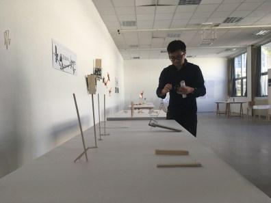 Design Luminy XiaoYu-Guo-Dnap-2017-38 XiaoYu Guo - Dnap 2017 Archives Diplômes Dnap 2017  XiaoYu Guo   Design Marseille Enseignement Luminy Master Licence DNAP+Design DNA+Design DNSEP+Design Beaux-arts