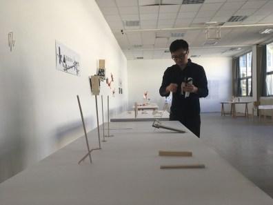 Design Luminy XiaoYu-Guo-Dnap-2017-39 XiaoYu Guo - Dnap 2017 Archives Diplômes Dnap 2017  XiaoYu Guo   Design Marseille Enseignement Luminy Master Licence DNAP+Design DNA+Design DNSEP+Design Beaux-arts