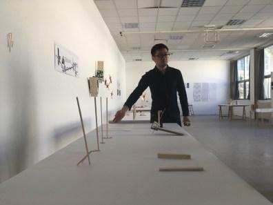 Design Luminy XiaoYu-Guo-Dnap-2017-40 XiaoYu Guo - Dnap 2017 Archives Diplômes Dnap 2017  XiaoYu Guo   Design Marseille Enseignement Luminy Master Licence DNAP+Design DNA+Design DNSEP+Design Beaux-arts