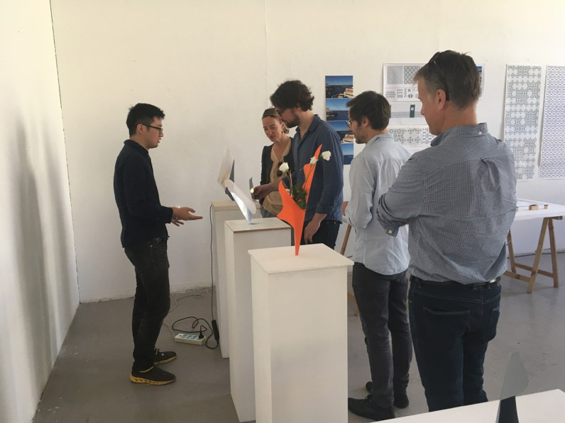 Design Luminy XiaoYu-Guo-Dnap-2017-45 XiaoYu Guo - Dnap 2017 Archives Diplômes Dnap 2017  XiaoYu Guo   Design Marseille Enseignement Luminy Master Licence DNAP+Design DNA+Design DNSEP+Design Beaux-arts