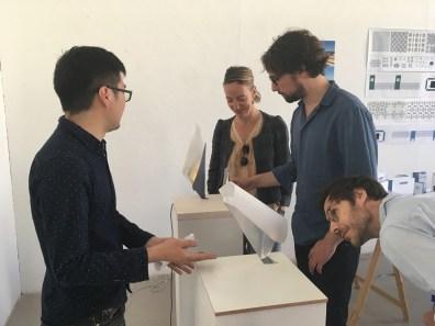 Design Luminy XiaoYu-Guo-Dnap-2017-46 XiaoYu Guo - Dnap 2017 Archives Diplômes Dnap 2017  XiaoYu Guo   Design Marseille Enseignement Luminy Master Licence DNAP+Design DNA+Design DNSEP+Design Beaux-arts