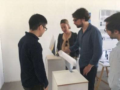 Design Luminy XiaoYu-Guo-Dnap-2017-47 XiaoYu Guo - Dnap 2017 Archives Diplômes Dnap 2017  XiaoYu Guo   Design Marseille Enseignement Luminy Master Licence DNAP+Design DNA+Design DNSEP+Design Beaux-arts