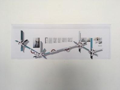 Design Luminy XiaoYu-Guo-Dnap-2017-5 XiaoYu Guo - Dnap 2017 Archives Diplômes Dnap 2017  XiaoYu Guo   Design Marseille Enseignement Luminy Master Licence DNAP+Design DNA+Design DNSEP+Design Beaux-arts