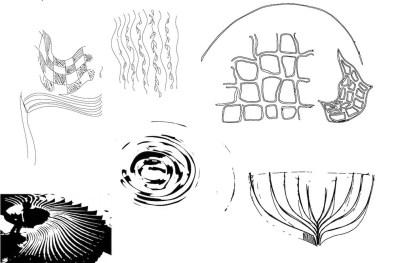 Design Luminy Adèle-Berges-B-O-8 Adèle Bergès - Concept store pour B&O BRISTOL, Faculty of Art, Media and Design Séjours Erasmus  Adèle Bergès   Design Marseille Enseignement Luminy Master Licence DNAP+Design DNA+Design DNSEP+Design Beaux-arts