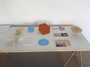 Design Luminy Agathe-Le-Cornec-Dnap-2016-11 Agathe Le Cornec Dnap 2016 11