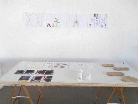 Design Luminy Agathe-Le-Cornec-Dnap-2016-17 Agathe Le Cornec - Dnap 2016 Archives Diplômes Dnap 2016  Agathe Le Cornec   Design Marseille Enseignement Luminy Master Licence DNAP+Design DNA+Design DNSEP+Design Beaux-arts