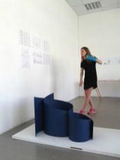 Design Luminy Agathe-Le-Cornec-Dnap-2016-35 Agathe Le Cornec - Dnap 2016 Archives Diplômes Dnap 2016  Agathe Le Cornec