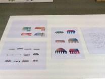 Design Luminy Alicia-Locks-Dnap-2016-10 Alicia Locks - Dnap 2016 Archives Diplômes Dnap 2016  Alicia Locks   Design Marseille Enseignement Luminy Master Licence DNAP+Design DNA+Design DNSEP+Design Beaux-arts