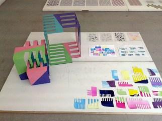Design Luminy Alicia-Locks-Dnap-2016-4 Alicia Locks - Dnap 2016 Archives Diplômes Dnap 2016  Alicia Locks   Design Marseille Enseignement Luminy Master Licence DNAP+Design DNA+Design DNSEP+Design Beaux-arts