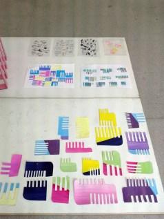 Design Luminy Alicia-Locks-Dnap-2016-9 Alicia Locks - Dnap 2016 Archives Diplômes Dnap 2016  Alicia Locks   Design Marseille Enseignement Luminy Master Licence DNAP+Design DNA+Design DNSEP+Design Beaux-arts