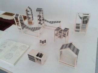 Design Luminy Amandine-Gaubert-Dnap-2016-11 Amandine Gaubert - Dnap 2016 Archives Diplômes Dnap 2016  Amandine Gaubert