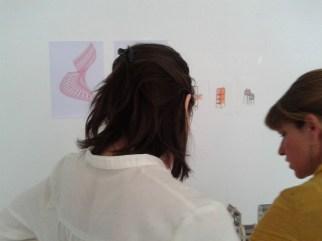 Design Luminy Amandine-Gaubert-Dnap-2016-12 Amandine Gaubert - Dnap 2016 Archives Diplômes Dnap 2016  Amandine Gaubert