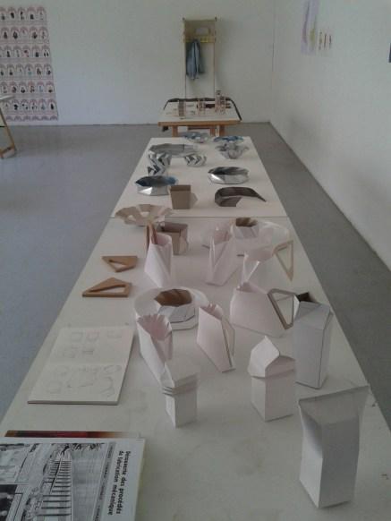 Design Luminy Amandine-Gaubert-Dnap-2016-3 Amandine Gaubert - Dnap 2016 Archives Diplômes Dnap 2016  Amandine Gaubert