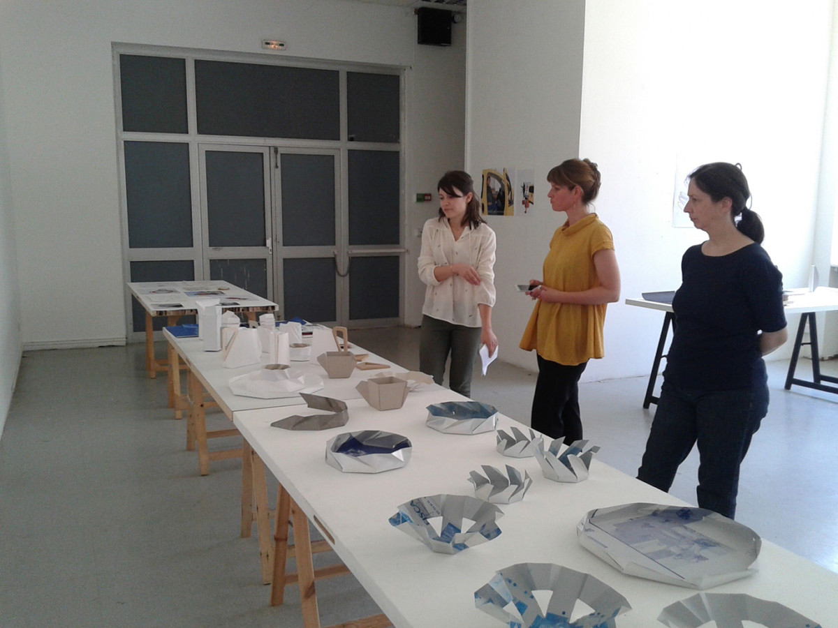 Design Luminy Amandine-Gaubert-Dnap-2016-8 Amandine Gaubert - Dnap 2016 Archives Diplômes Dnap 2016  Amandine Gaubert