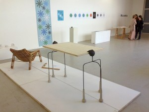 Design Luminy Anaïs-Marrades-Dnap-2016-10 Anaïs Marrades - Dnap 2016 Archives Diplômes Dnap 2016  Anaïs Marrades   Design Marseille Enseignement Luminy Master Licence DNAP+Design DNA+Design DNSEP+Design Beaux-arts