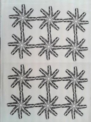 Design Luminy Anaïs-Marrades-Dnap-2016-18 Anaïs Marrades - Dnap 2016 Archives Diplômes Dnap 2016  Anaïs Marrades   Design Marseille Enseignement Luminy Master Licence DNAP+Design DNA+Design DNSEP+Design Beaux-arts