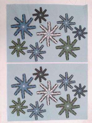 Design Luminy Anaïs-Marrades-Dnap-2016-19 Anaïs Marrades - Dnap 2016 Archives Diplômes Dnap 2016  Anaïs Marrades   Design Marseille Enseignement Luminy Master Licence DNAP+Design DNA+Design DNSEP+Design Beaux-arts