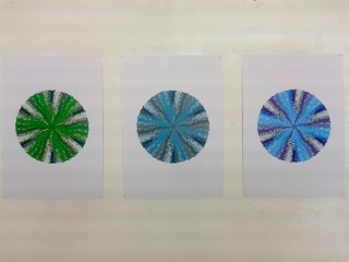 Design Luminy Anaïs-Marrades-Dnap-2016-20 Anaïs Marrades - Dnap 2016 Archives Diplômes Dnap 2016  Anaïs Marrades   Design Marseille Enseignement Luminy Master Licence DNAP+Design DNA+Design DNSEP+Design Beaux-arts