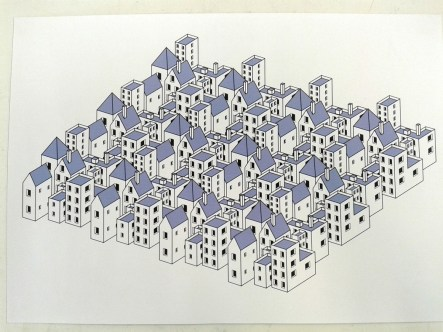 Design Luminy Aubin-Faraldo-Dnap-16 Aubin Faraldo - Dnap 2016 Archives Diplômes Dnap 2016  Aubin Faraldo
