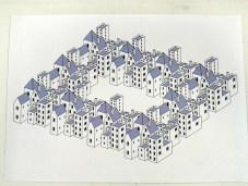 Design Luminy Aubin-Faraldo-Dnap-18 Aubin Faraldo - Dnap 2016 Archives Diplômes Dnap 2016  Aubin Faraldo