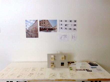 Design Luminy Aubin-Faraldo-Dnap-4 Aubin Faraldo - Dnap 2016 Archives Diplômes Dnap 2016  Aubin Faraldo   Design Marseille Enseignement Luminy Master Licence DNAP+Design DNA+Design DNSEP+Design Beaux-arts