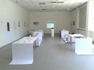 Design Luminy Axèle-Evans-Trébuchet-Dnap-1 Axèle Evans-Trébuchet - Dnap 2016 Archives Diplômes Dnap 2016  Axèle Evans-Trébuchet