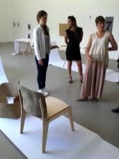 Design Luminy Axèle-Evans-Trébuchet-Dnap-15 Axèle Evans-Trébuchet - Dnap 2016 Archives Diplômes Dnap 2016  Axèle Evans-Trébuchet