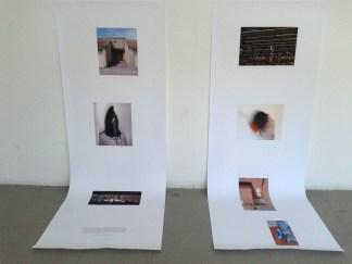 Design Luminy Axèle-Evans-Trébuchet-Dnap-2 Axèle Evans-Trébuchet - Dnap 2016 Archives Diplômes Dnap 2016  Axèle Evans-Trébuchet
