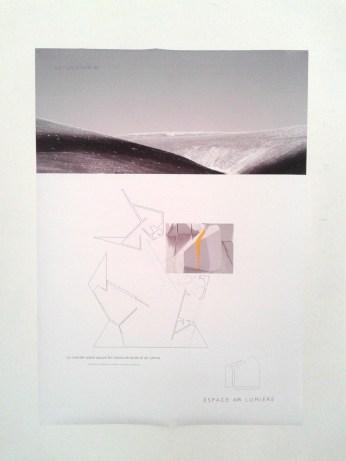 Design Luminy Axèle-Evans-Trébuchet-Dnap-22 Axèle Evans-Trébuchet - Dnap 2016 Archives Diplômes Dnap 2016  Axèle Evans-Trébuchet