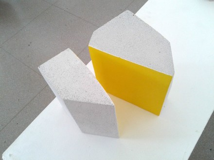 Design Luminy Axèle-Evans-Trébuchet-Dnap-23 Axèle Evans-Trébuchet - Dnap 2016 Archives Diplômes Dnap 2016  Axèle Evans-Trébuchet