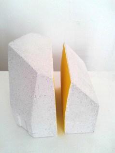 Design Luminy Axèle-Evans-Trébuchet-Dnap-25 Axèle Evans-Trébuchet - Dnap 2016 Archives Diplômes Dnap 2016  Axèle Evans-Trébuchet