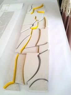 Design Luminy Axèle-Evans-Trébuchet-Dnap-29 Axèle Evans-Trébuchet - Dnap 2016 Archives Diplômes Dnap 2016  Axèle Evans-Trébuchet