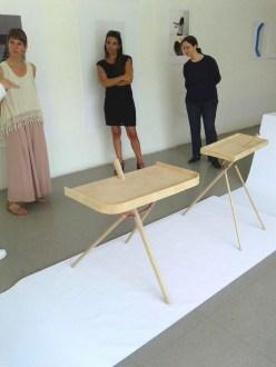 Design Luminy Axèle-Evans-Trébuchet-Dnap-33 Axèle Evans-Trébuchet - Dnap 2016 Archives Diplômes Dnap 2016  Axèle Evans-Trébuchet
