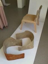 Design Luminy Axèle-Evans-Trébuchet-Dnap-9 Axèle Evans-Trébuchet - Dnap 2016 Archives Diplômes Dnap 2016  Axèle Evans-Trébuchet