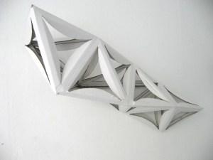 Design Luminy IMG_1805 IMG_1805