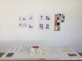 Design Luminy IMG_3348 Servane Ardeois - Dnap 2016 Archives Diplômes Dnap 2016  Servane Ardeois