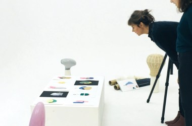 Design Luminy IMG_4600-1 Nathalie Dewez - Conférence et séance de travail en atelier Intervenants invités  Nathalie Dewez Idir Messaoud Cassandre Aurick   Design Marseille Enseignement Luminy Master Licence DNAP+Design DNA+Design DNSEP+Design Beaux-arts
