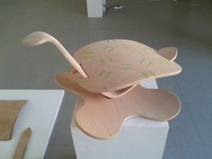 Design Luminy Jean-Marc-Cnockaert-Dnap-4 Jean-Marc Cnockaert Dnap 4