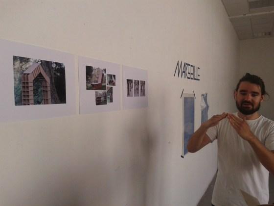 Design Luminy Jean-Marc-Cnockaert-Dnap-7 Jean-Marc Cnockaert - Dnap 2016 Archives Diplômes Dnap 2016  Jean-Marc Cnockaert   Design Marseille Enseignement Luminy Master Licence DNAP+Design DNA+Design DNSEP+Design Beaux-arts