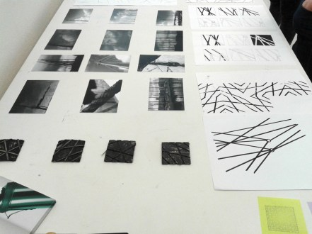 Design Luminy Louise-Coste-Dnap-17 Louise Coste - Dnap 2016 Archives Diplômes Dnap 2016  Louise Coste   Design Marseille Enseignement Luminy Master Licence DNAP+Design DNA+Design DNSEP+Design Beaux-arts