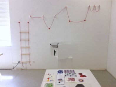 Design Luminy Louise-Coste-Dnap-8 Louise Coste - Dnap 2016 Archives Diplômes Dnap 2016  Louise Coste   Design Marseille Enseignement Luminy Master Licence DNAP+Design DNA+Design DNSEP+Design Beaux-arts