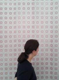 Design Luminy Makasidy-Omar-Dnap-10 Makassidy Omar - Dnap 2016 Archives Diplômes Dnap 2016  Makassidy Omar   Design Marseille Enseignement Luminy Master Licence DNAP+Design DNA+Design DNSEP+Design Beaux-arts